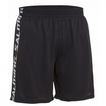 Salming Short Training 140 Black